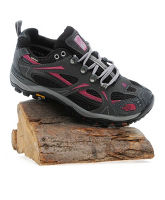 Women's Hedgehog GTX XCR® III Multi-terrain Shoes