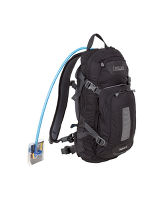 Mule 3L Hydration Backpack