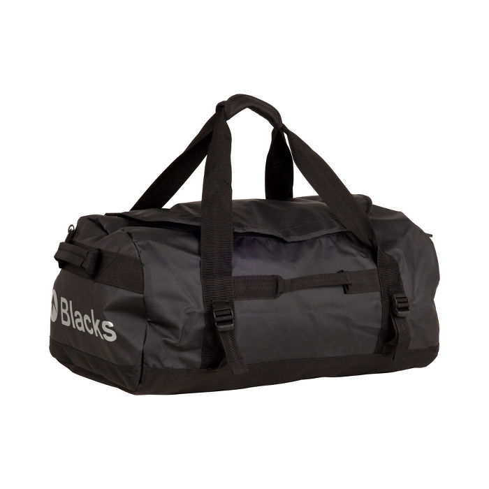 Click to view product details and reviews for 40l Stuff Bag.