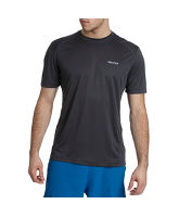 Men's Windridge SS T-Shirt