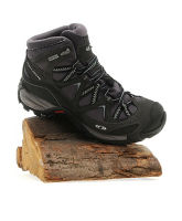 Women's Viaggio GTX Walking Boots