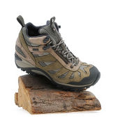 Women's Siren Breeze Hiking Shoes