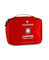 Camping First Aid Kit - DofE