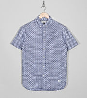 Penfield Maili Shirt