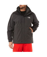 Men's Evolution TriClimate® Jacket