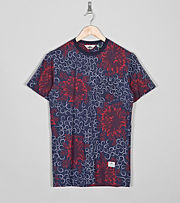 Penfield Cayman T-S
