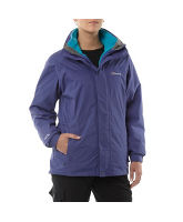 Women's Gower 3 in 1 Jacket