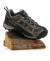 Women's Booster GTX Hiking Shoes