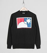 The Hundreds Tommy Sweatshirt