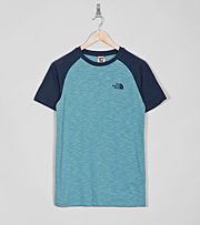 The North Face Specialist T-Shirt