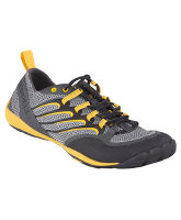 Men's Trail Glove Barefoot Multi-Active Shoe