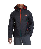 Men's Potent Jacket