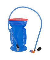 1.5L Widepac Water Bladder