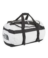 Base Camp Duffel Bag - 42L