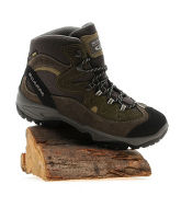 Men's Cyclone GTX Walking Boots