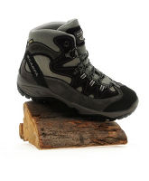 Women's Cyclone GTX Walking Boots