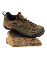 Men's Penrith Walking Shoes