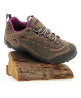 Women's Penrith Walking Shoes