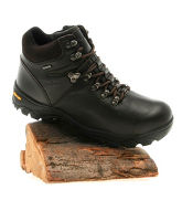 Men's Langdale Waterproof Leather Walking Boots
