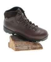 Men's Tofana Walking Boots