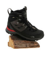 Men's Verbera GTX Hiking Boots