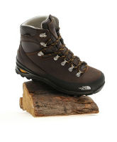Men's Verbera GTX Backpacker Boots