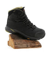 Men's Mercury Advanced Walking Boots