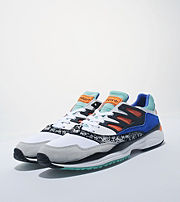 adidas Originals Torsion Allegra 'Alpine Ridge' - size? exclusive