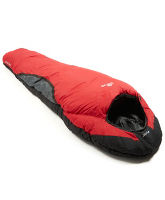 Quantum 300 3-Season Sleeping Bag