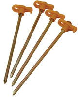 Rock Pegs - 5 Pack