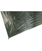 PVC Groundsheet - Small