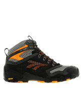 Men's Sierra Lite Walking Boots