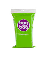 BoginaBag Refill Pack