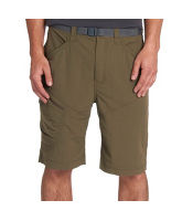 Men's Lonscale Short