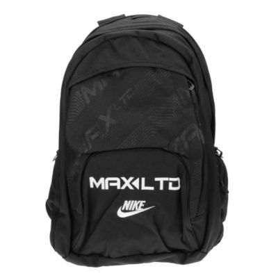 Max Ltd Backpack