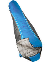 Horizon Sleeping Bag