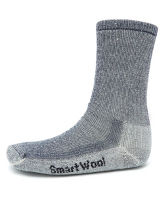 Men's Hiking Medium Socks