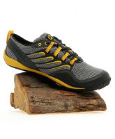 Men's Barefoot Run Trail Glove Shoe
