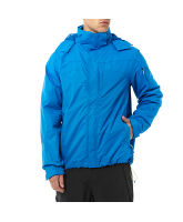 Men's Exon 3 In 1 Jacket