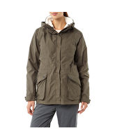 Women's Margo 3 In 1 Waterproof Jacket