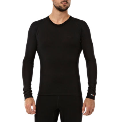 Ice Breaker Merino wool Base Layers