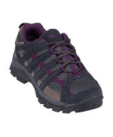 Women's Escapade Multi-Sport Boots