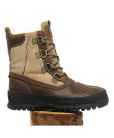 Men's Mylla Rand Snow Boots