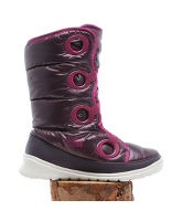 Women's Destiny Down Boots