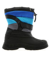 Boy's Duck Snow Boots