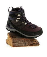 Verbera Hiker Walking Boots