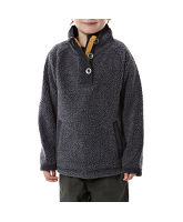 Boy's Sheepy Borg Fleece