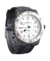 Expedition Rugged Core Analogue Watch