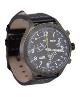 T Series Racing Intelligent Quartz Fly-Back Chronograph T2N699
