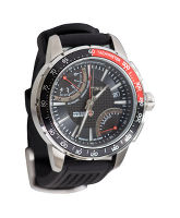 Intelligent Quartz Fly-Back Chronograph 2N705
